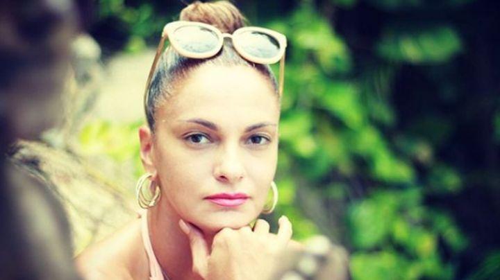 """""""La noche más difícil"""": Mariana Seoane narra su infernal experiencia con el Covid-19"""