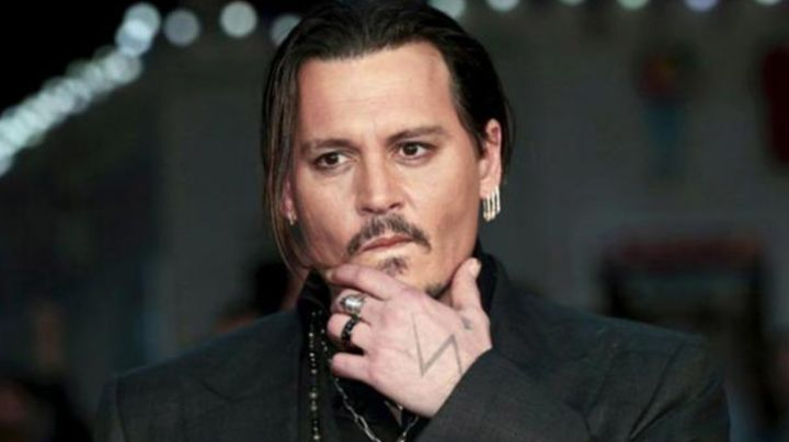 Johnny Depp es defendido por sus fanáticos tras terrible 'ataque' por parte de Netflix