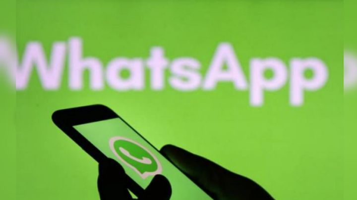 ¡Lo nuevo! WhatsApp permitirá abrir tu cuenta en 4 dispositivos diferentes simultáneamente