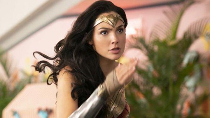 'Wonder Woman 3' es confirmada y las redes sociales enloquecen tras el anuncio