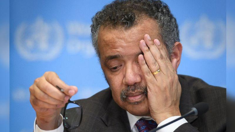 """""""No será la última pandemia"""": OMS alerta sobre peores castigos para la humanidad"""