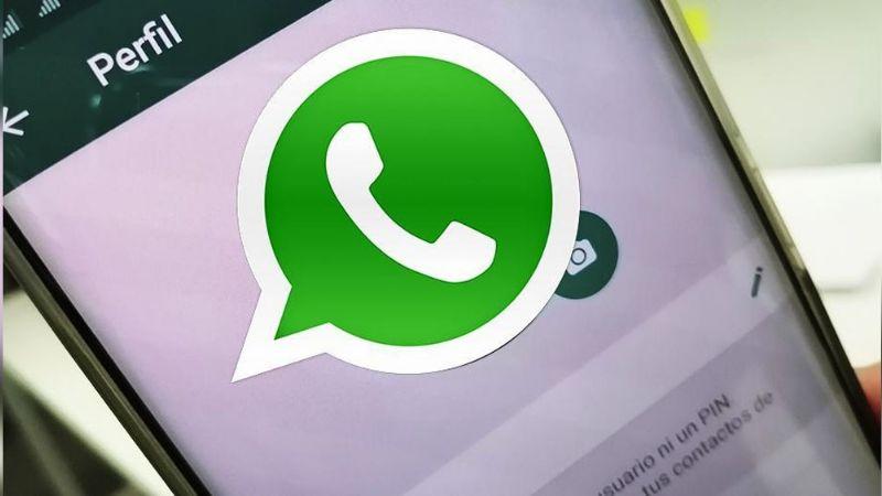 Cuida la privacidad de tu foto en WhatsApp; estos pasos ayudan a elegir quien la ve