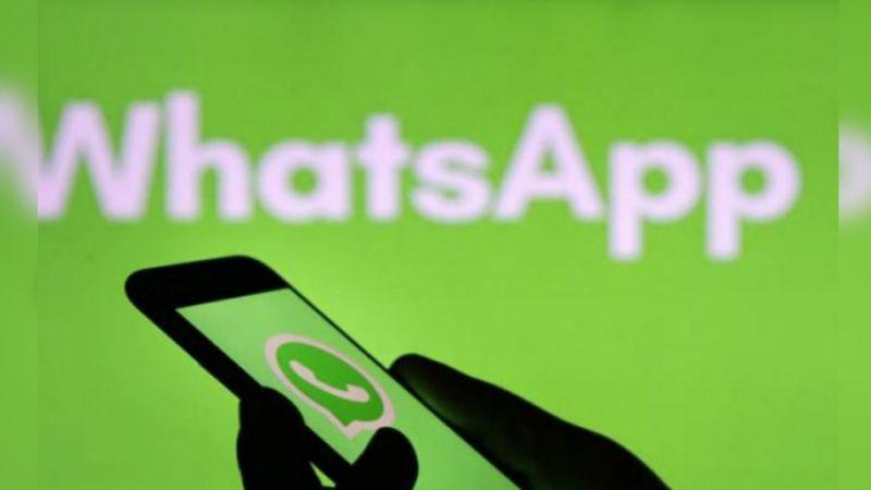 Este es el secreto de WhatsApp para chatear con alguien sin tener su número
