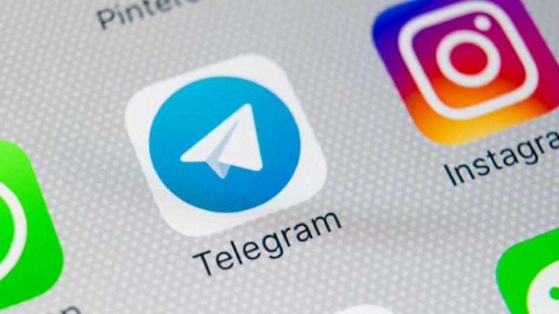 Telegram planea iniciar el 2021 con el pie derecho al cobrar su servicio