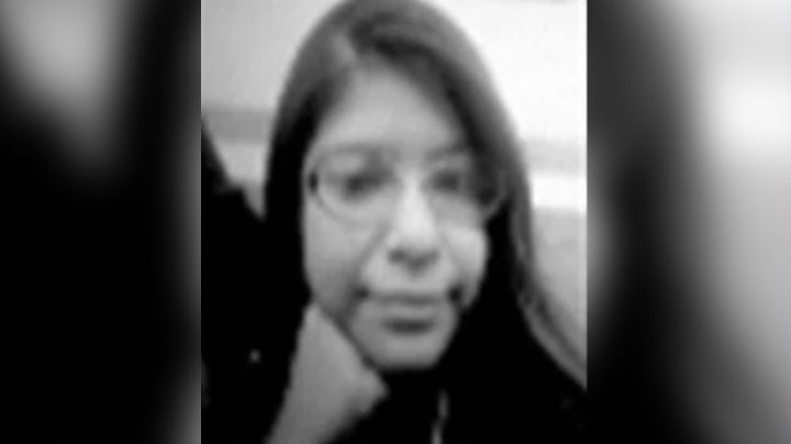 Activan Alerta Amber por desaparición de Elizabeth Alejandra de 16 años en CDMX