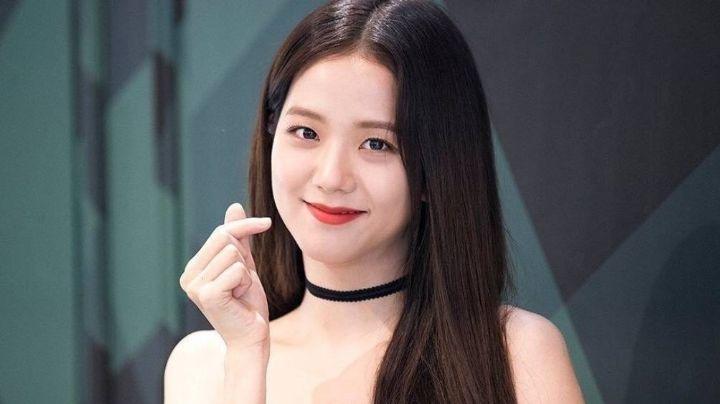 La cantante de K-Pop Jisoo es víctima de fuerte ataque por parte de una empresa