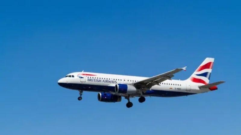 Avión aterriza de emergencia porque el copiloto se desmayó en pleno vuelo