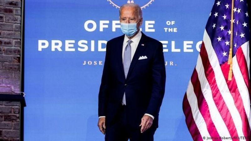 ¿Cómo cambiarán los mercados con Joe Biden a la cabeza de los Estados Unidos?