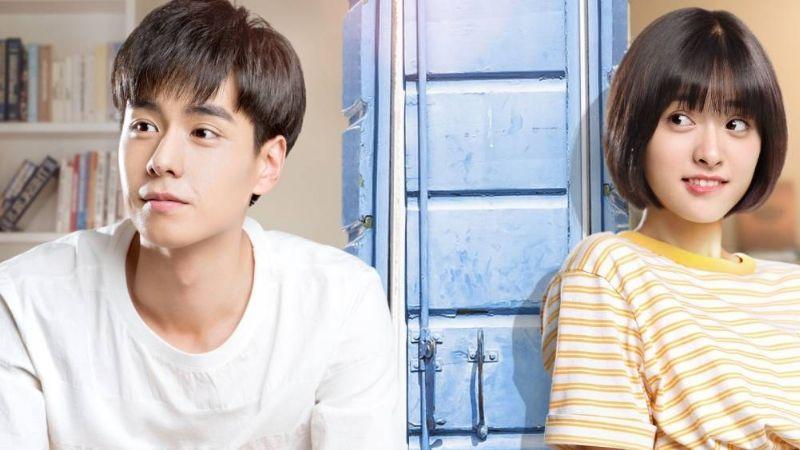 'A Love so beautiful' tendrá una adaptación coreana y liberan el primer avance