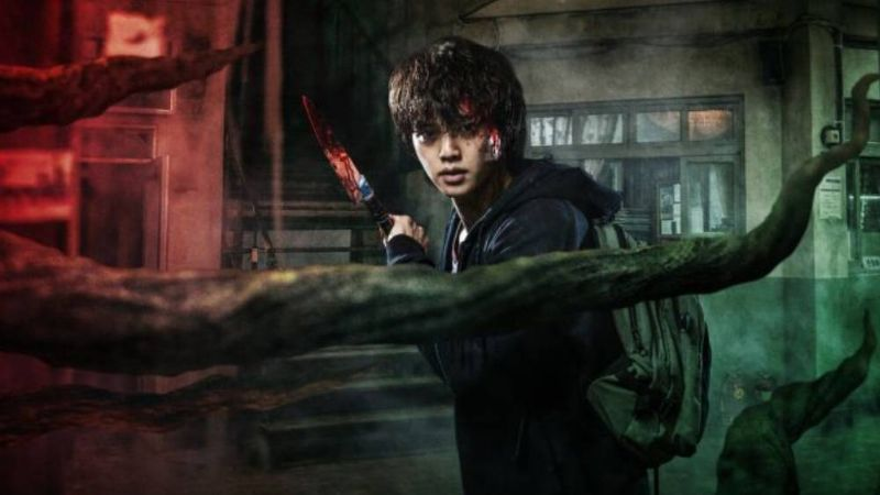 Actores de 'Sweet home' desatan rumores de segunda temporada tras el enorme éxito de la serie