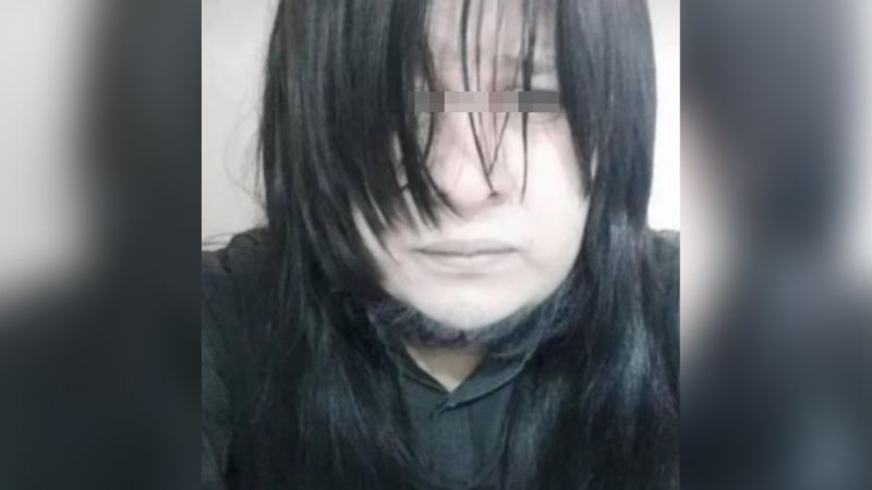 Buscan a mexicano por feminicidio en Chile; también habría asesinado a joven en Aguascalientes