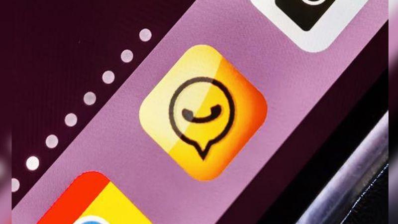 WhatsApp: Estos pasos darán un toque único, dorado y diferente para Año Nuevo