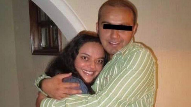 Regidor de Hidalgo sale libre tras ser acusado de intento de feminicidio contra su pareja