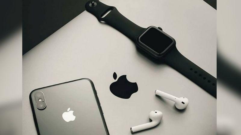 Apple prepara iPhone 13, HomePod 2, AirTags y nuevos dispositivos para 2021