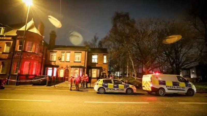 Tres personas son halladas sin vida dentro de casa; los decesos son inexplicables