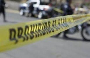 Hermosillo: Asesinan a dos hombres en dos ataques armados aislados