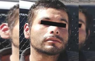 Hermosillo: Félix asesinó a Abraham por una bicicleta; lo sentencian a 9 años de prisión