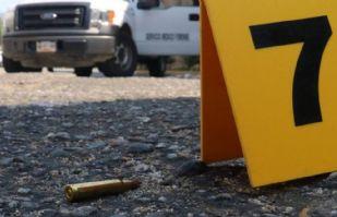 Guanajuato se baña en sangre: Registra 24 homicidios en las últimas 36 horas
