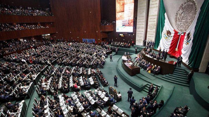 Aguinaldo 2020: Esta es la 'nada despreciable' cantidad que recibirán los diputados