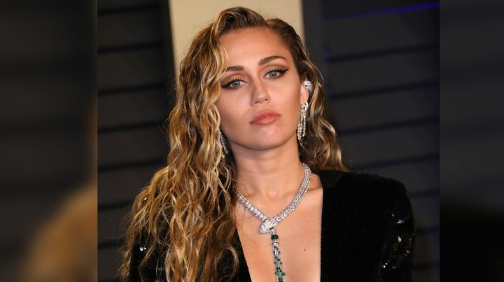 """Miley Cyrus habla sobre su adicciones y de su exesposo Liam Hemsworth: """"Lo perdí todo"""""""