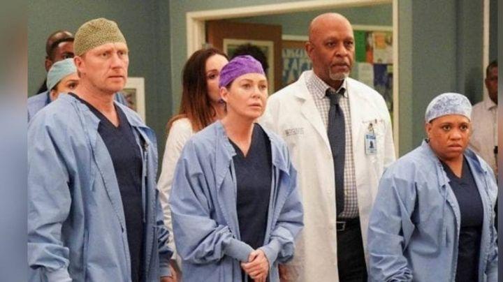 ¿'Grey's Anatomy' llega a su final? La temporada 17 será la más corta de todas