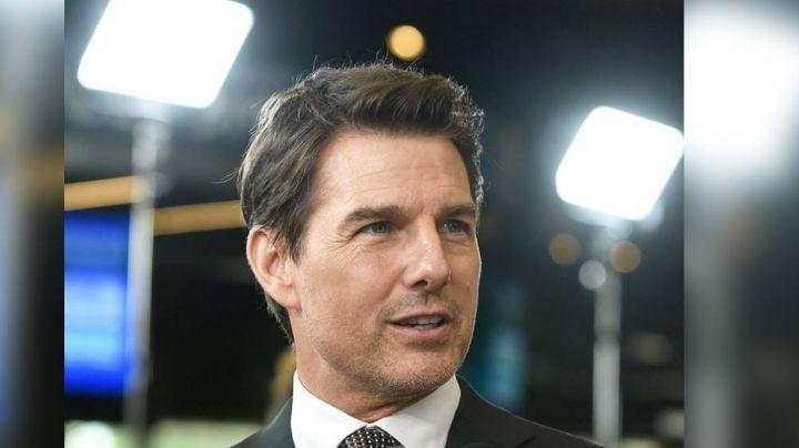 Tom Cruise: Usuarios en redes expresan su 'odio' por el actor tras polémica publicación
