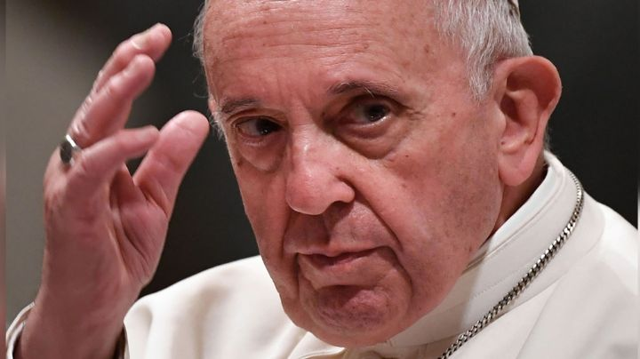 Tras legislación del aborto en Argentina, Papa Francisco habla al respecto