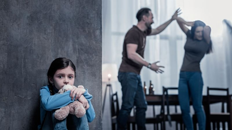 Cierra 2020 como el año con mayor crecimiento de violencia en el hogar