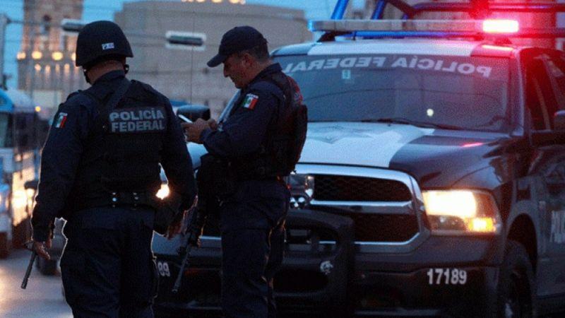Arrestan a presunto secuestrador en Ciudad Juárez; estaba prófugo desde 2010
