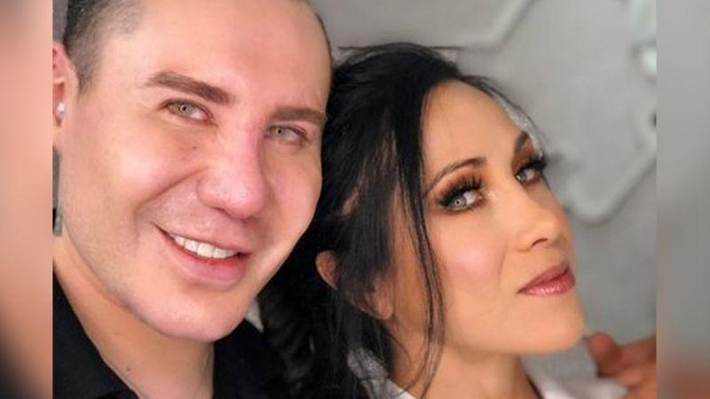 """""""Le fallé"""": Mónica Noguera revela en 'Sale el Sol' por qué se peleó con Daniel Urquiza"""