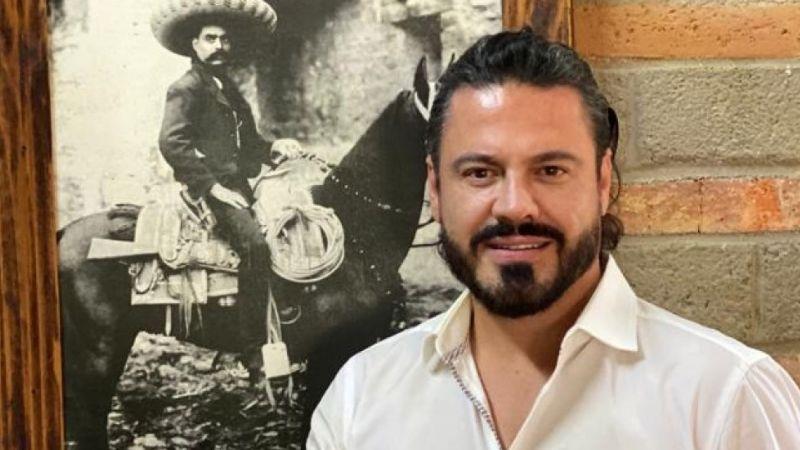 Aristóteles Sandoval: Habrían encontrado destazada a la supuesta amante del exgobernador