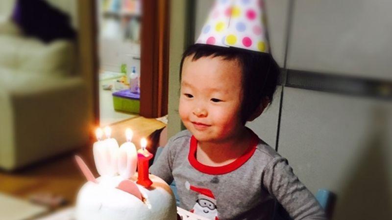 Esta es la misteriosa razón por la cual podrías ser hasta dos años mayor en Corea del Sur