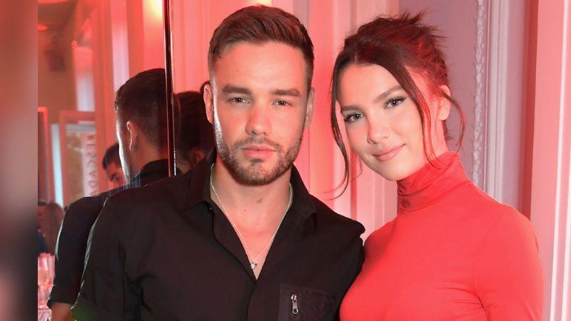 """Liam Payne habla de su compromiso con la modelo Maya Henry: """"Hemos tenido nuestros altibajos"""""""
