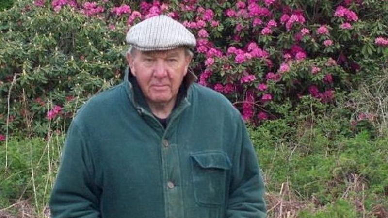 Anciano de 83 años es brutalmente golpeado hasta la muerte por un robo en su casa