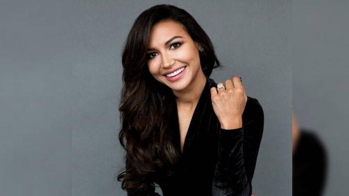 Naya Rivera: Compañeros de 'Glee' se reúnen y rinden conmovedor tributo a la actriz