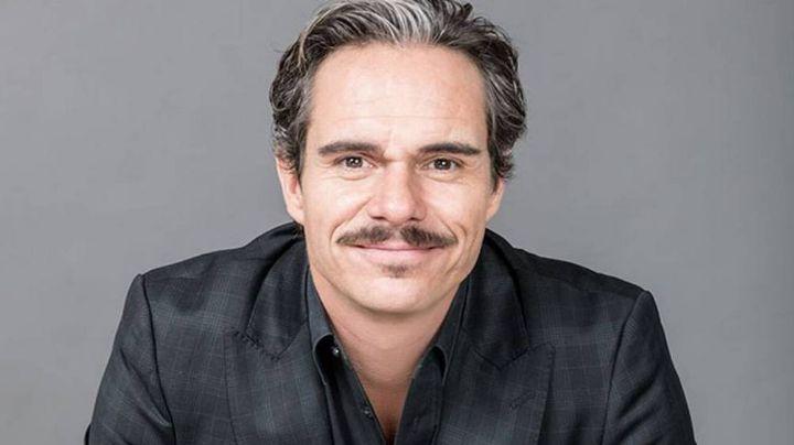 'Hawkeye': El actor mexicano Tony Dalton se une a la exitosa serie de Disney Plus