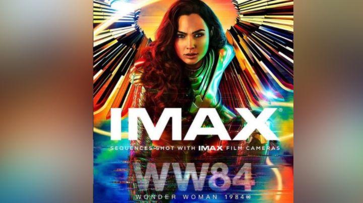 Dueños de cines están molestos con la empresa Warner por querer estrenar películas en HBO Max