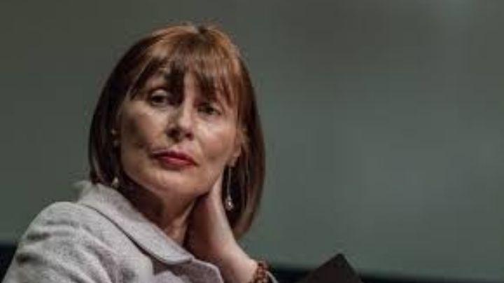 Tatiana Clouthier, del sueño de gobernar NL a la Secretaría de Economía