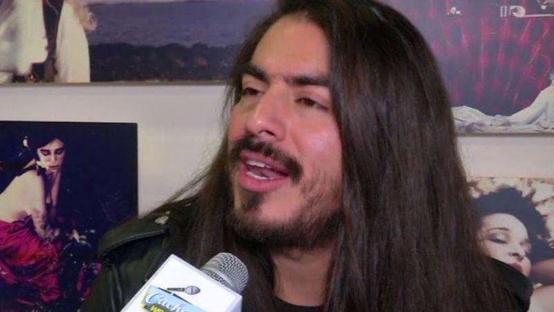 Rey Grupero habla de la injusticia por la que llegó a estar encarcelado en el pasado