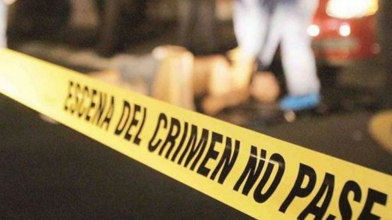 Rocío fue 'levantada' y descuartizada; hallan restos sobre tumba en Culiacán