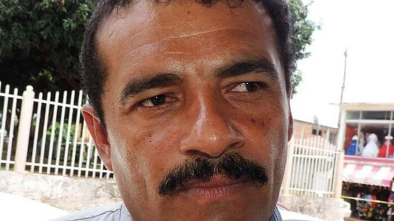 De varios disparos, sujetos armados matan a exalcalde panista en Veracruz