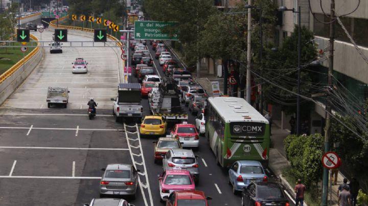 Hoy No Circula: ¡Toma nota! Conoce qué autos 'descansan' este martes 3 de agosto en CDMX y Edomex