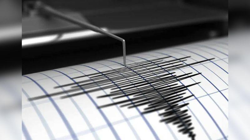 Potente sismo de 7 grados sacude el norte de Japón y el sur de Rusia