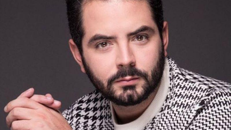 Hijo de Eugenio Derbez se coloca entre 'Los más bellos' de la revista People en Español