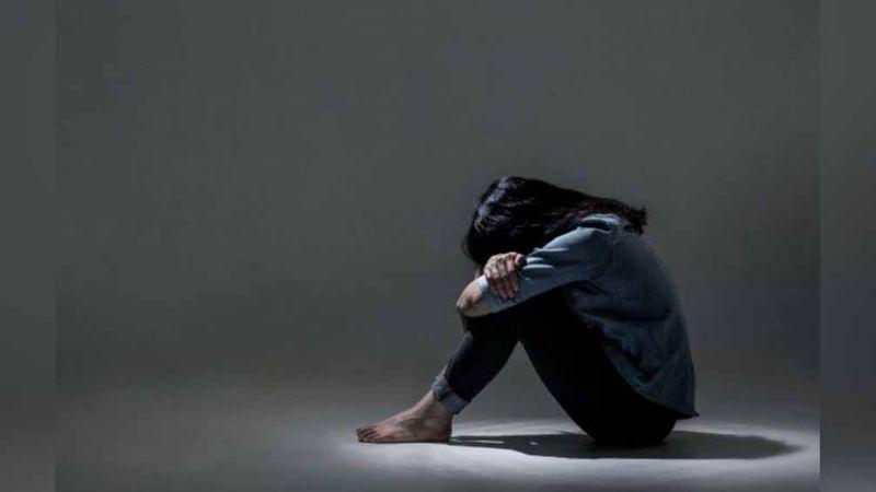 Joven de 19 años es atacada por violador serial; ha abusado de 24 mujeres en CDMX y sigue libre