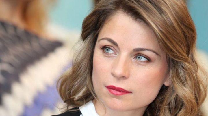 Ludwika Paleta le declara la guerra al Covid-19: Envía fuerte mensaje en redes sociales