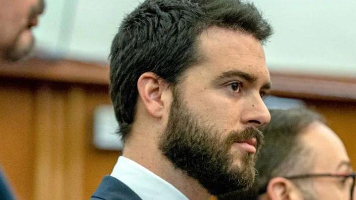 Más drama: Suspenden audiencias de Pablo Lyle y tendría su sentencia hasta 2021