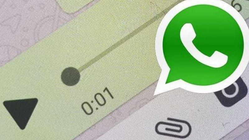 WhatsApp: De esta manera podrás guardar las conversaciones que desees