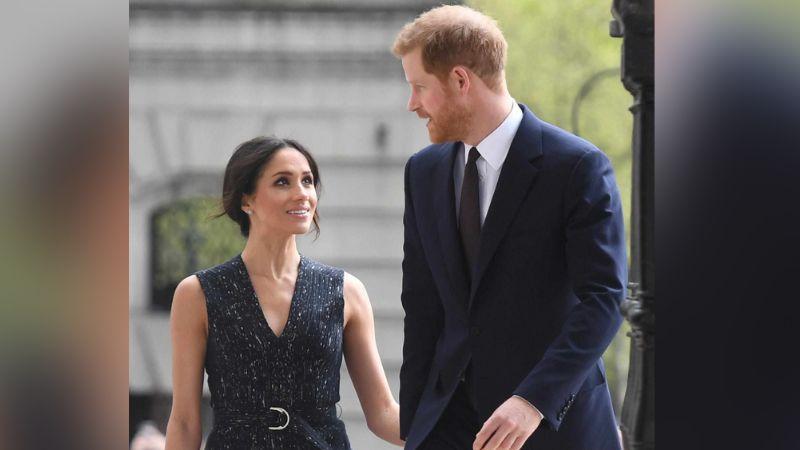 Meghan y Harry desprotegidos: Canadá se niega a pagar seguridad de los royal