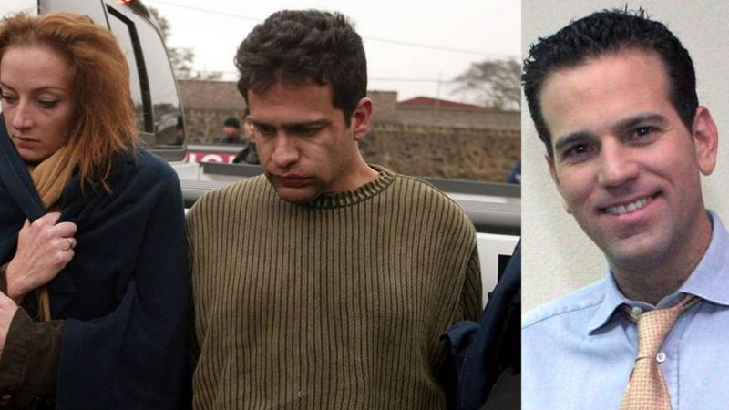 Carlos Loret de Mola testificará por orden de juez en caso Israel Vallarta